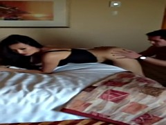 fucking asian babe contain date