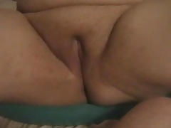Order about busty BBW gets fucked